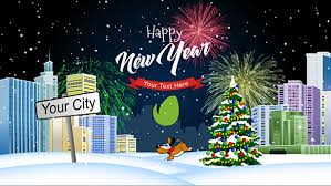 new year s template videohive new year free after effects template free after