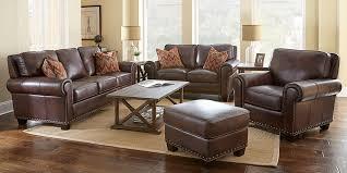 living room set. Living Room Sets Costco Nice Leather Furniture Set T
