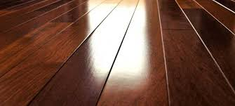 nice hardwood flooring indianapolis part 14 popular of commercial hardwood flooring