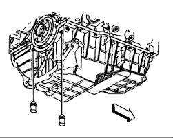1985 gmc fuse box diagram car wiring diagram download 1984 Chevy K10 Fuse Box Diagram 89 ford tach wiring 89 wiring diagram, schematic diagram and 1985 gmc fuse box diagram fuse box diagram for 1985 gmc 1500 1984 chevy c10 fuse box diagram
