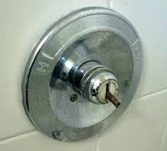 delta shower faucets parts delta shower valve delta shower control repair old delta shower faucet replacement delta shower faucets parts