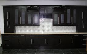 Modern Kitchen Dark Cabinets Cabinets Appealing Just Cabinets Ideas Gray Kitchen Cabinets With