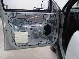 2008 f250 factory subwoofer wiring 2008 image ford escape subwoofer wiring ford image wiring diagram on 2008 f250 factory subwoofer wiring