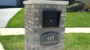cool mailboxes for sale. Impressing Mailbox For Sale At Kurrentseattle Com Baginallkinds With Regard To Designs 2 Cool Mailboxes