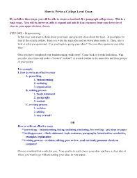 cheap cover letter writing site usa top descriptive essay undergraduate essay