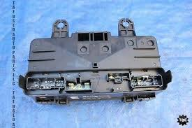 2006 2007 honda s2000 ap2 v2 oem engine bay fuse box assembly f22c Honda S2000 Fuse Box for sale we have a 06 07 08 09 honda s2000 ap2 v2 oem engine bay fuse box assembly 3036 item is in good condition and full working order honda s2000 fuse box location