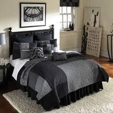 mens bedding bedding for men masculine comforters duvets