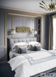 bedroom decor. Perfect Decor For Bedroom Decor Elle