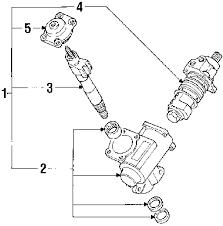 1994 isuzu pickup parts isuzu parts center call 800 709 5064 auto