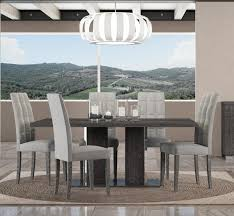 perfect dining table with grey chairs grey kitchen table and chairs grey kitchen chairs decorating