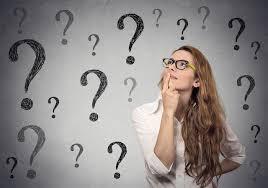 Resultado de imagen de La Mente se hace preguntas y tiene ideas