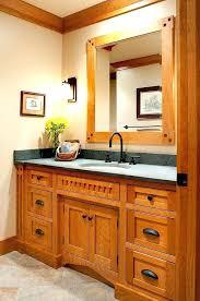 custom bathroom vanities ideas custom made bathroom vanity ideas custom bathroom cabinets made bathroom cabinets custom
