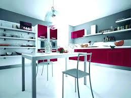 pink kitchens ideas pink kitchen decorating ideas pink kitchen ideas lux pink kitchen ideas decorating fabulous with nice wicker pink kitchen decorating