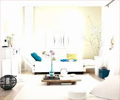 Wohnzimmer Mediterran Inspirierend Schlafzimmer Mediterran