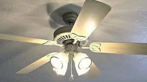 full size of huntington ceiling fans manual bay fan remote parts decorating magnificent unique simple but