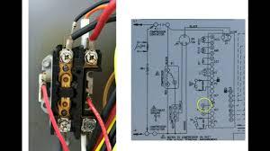 hvac wiring diagrams 101 hvac image wiring diagram hvac wiring diagrams 101 wiring diagram schematics baudetails info on hvac wiring diagrams 101