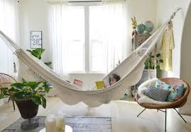 Cool Hammock Balcony Hammock Home Design Styles