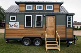 Small Picture Tiny House versus Park Model The Mobile Home Advisor