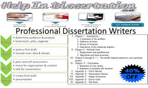 professional dissertation writer dissertation writers tailor made thesis written documents justin clarke custom thesis writing services revisions