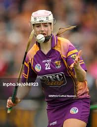 Irish Daily Star National Camogie League Division - 694923 | Inpho ...