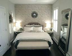 Tiny Bedroom Ideas Interior Design Small Bedroom Best Small Bedrooms Ideas  On Small Bedroom Storage Tiny . Tiny Bedroom ...
