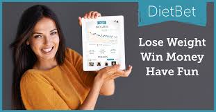 Weight Loss Challenge Testimonials Dietbet