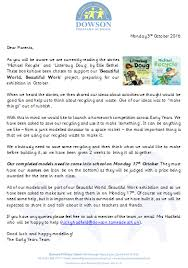 creative writing and editing blogspot