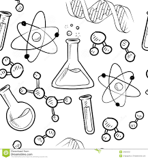 Chemistry Coloring Pages Alancastroorg