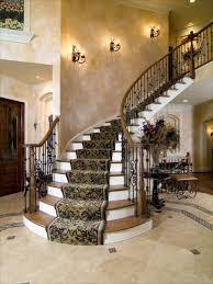 Stair Design Making Stairs Safe