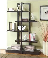 office bookshelf design. Bookshelf Designs For Home Bookshelves Showy Awesome Furniture Design Full Image Modern Shelves Wall Shelf Decor Office