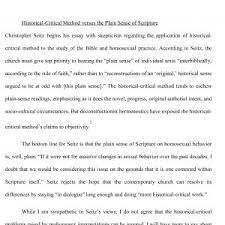 example of literature review essays okl mindsprout co example