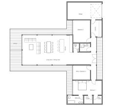 single story acreage house plans adhome with granny flat remarkable 4 australia on acreage house