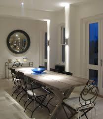 modern dining room lighting. dining room lighting modern of nifty interior home design free