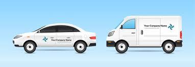 Commercial Auto Insurance Quotes Beauteous Econosurance Commercial Auto Insurance In Florida And Massachusetts