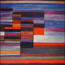 original artist paul klee swiss 1879 1940