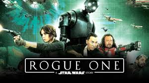 star wars anthology rogue one. Soundtrack Star Wars Anthology Rogue One Theme Music Musique Du Film YouTube In