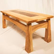 Japanese style coffee table Amazon Image Aliexpresscom Olive Ash And Burr Walnut Japanese Style Coffee Table Etsy