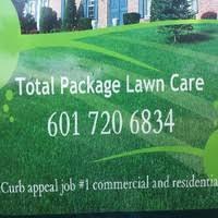 Reginald Fields - owner - totalpackage lawn care | LinkedIn