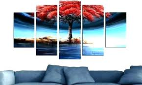 multiple canvas wall art full size of wall canvas wall art multi canvas wall art multi on extra large multi panel wall art with multiple canvas wall art full size of wall canvas wall art multi