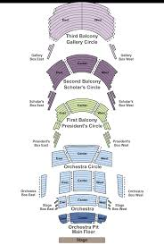 Cheap Northrop Auditorium Tickets