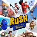 Buy <b>Rush: A</b> DisneyPixar Adventure - Microsoft Store