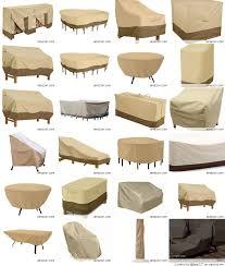 best waterproof outdoor patio furniture covers patio furniture covers ideas house gallery