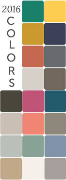 Small Picture 942 best Color Palettes images on Pinterest Colors Wall colors