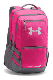 under armour x storm backpack. under armor storm hustle ii backpack   armour backpacks ray allen manufacturing x l