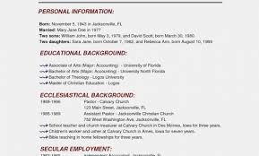 college admission resume builder college admission resume builder application templates examples