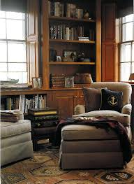 home office library ideas. 168 best home office library images on pinterest books dream and ideas