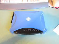 motorola 3347. motorola 3347 dsl modem with 4-port ethernet \u0026 wireless wifi router 3347-02