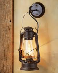cheap rustic lighting. Rustic Wall Sconces Cheap Lighting