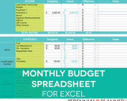 Debt Payoff Excel Debt Payoff Spreadsheet Debt Snowball Excel Credit Card Etsy