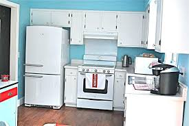ge retro appliances retro artistry retro style frid ge new retro appliances